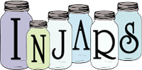 InJars.com - Recipes in Jars